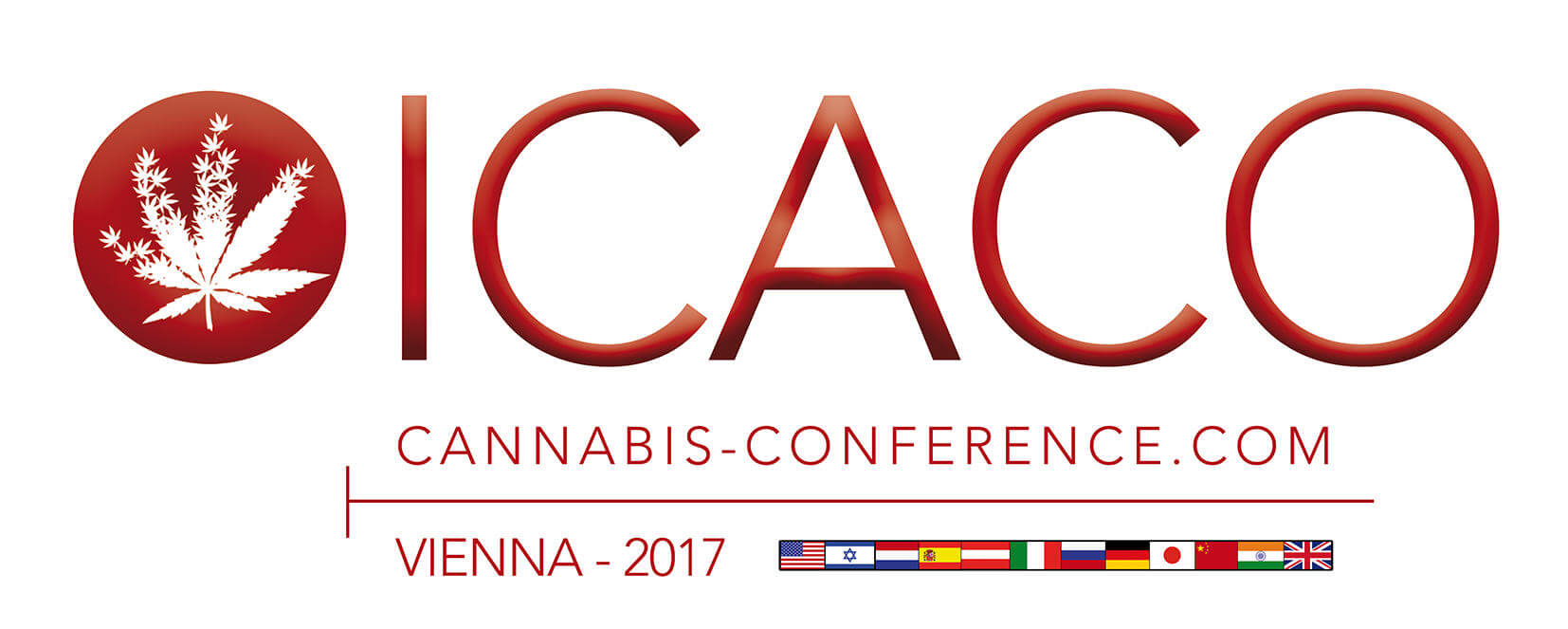 International Cannabis Conference 2017