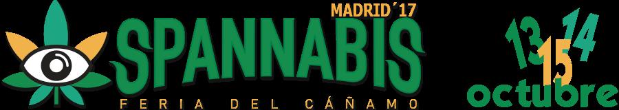 Spannabis Madrid 2017