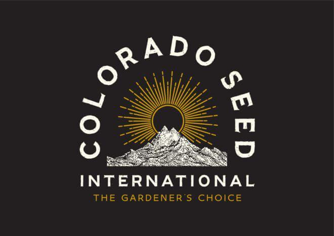 Présentation exclusive de Colorado Seed chez Alchimia