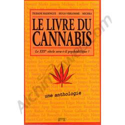 Vente de le livre du cannabis tigrane hugo michka for Le grand livre du minimalisme