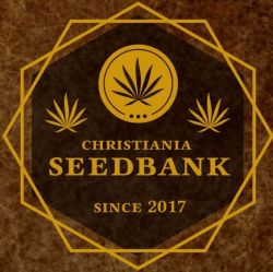 Christiania Seedbank