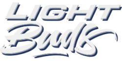 LightBuds