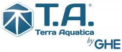 Terra Aquatica (organic range)