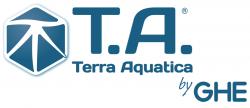Terra Aquatica (Gama Orgánica)