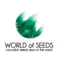 https://www.alchimiaweb.comWorld of Seeds