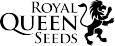 https://www.alchimiaweb.comRoyal Queen Seeds
