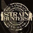 Strain Hunters Seedbank