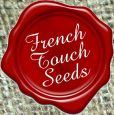 https://www.alchimiaweb.comFrench Touch Seeds