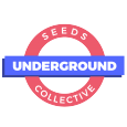 Underground Seed Collective