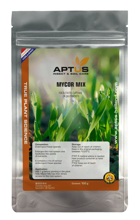 Aptus Mycor Mix
