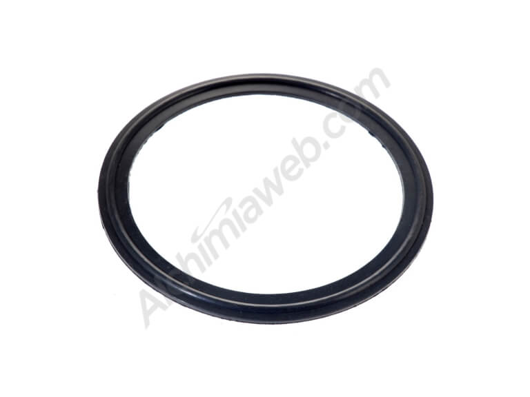 HERBORIZER Rubber Seal 4