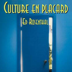 Vente de culture en placard for Placard culture interieur