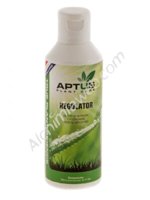Aptus Regulator 100 ml