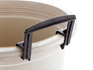 Handles for containers (2 units)