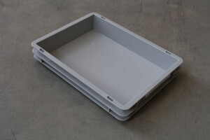 Extra Tray for Pollinator Bottomless P150
