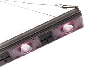 Barre LED XtraSun 70W