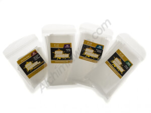 Rosin Evolution Large Bags