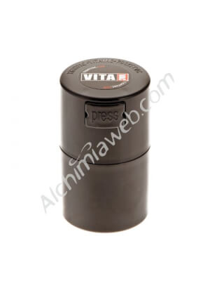 Tight Vac Pot 7cm 0,06L