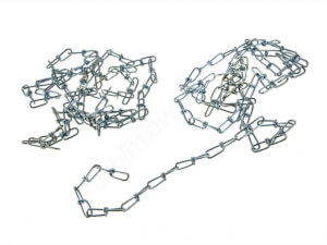 Support chain - 1.5 m (2 units)