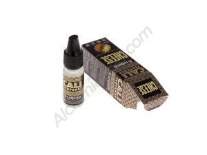 Cali Terpenes Eliquid Cheese