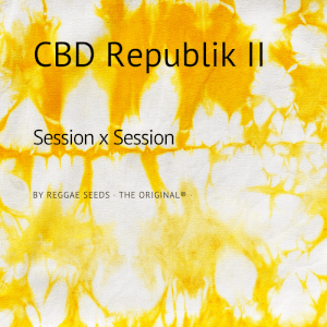 CBD Republik II