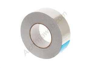 Anti detection SolarShield Grolux tape