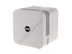 Mini VDL Dehumidifier