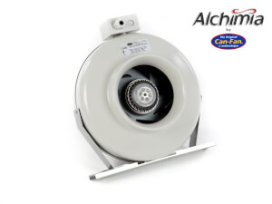 Alchimia Can Fan RS 200/810 Lüfter