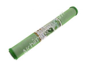 Venta de filtro carb n activo gardengrow - Filtro carbon activo ...