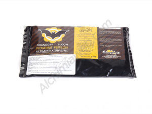Guanodiff Bloom 500gr
