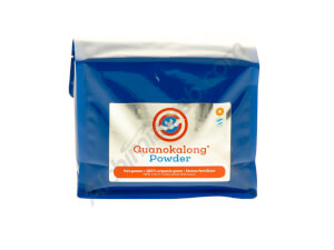 GUANOKALONG Bat guano Powder