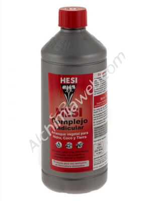 HESI Root Complex - 1 L