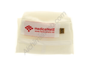 Sac d'extractions Medicalnets