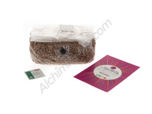 Mushbag Innervisions seigle 1400g