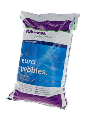 Plagron Clay Pebbles 10L