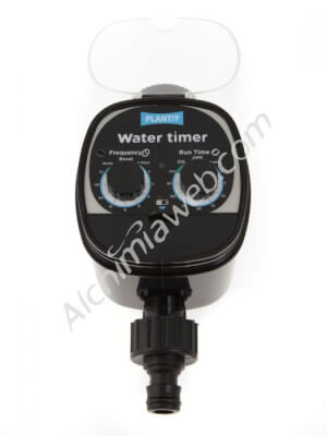 PLANT IT Water timer programmateur d'irrigation