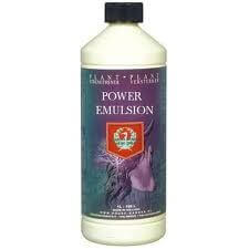 Power Emulsion H&G