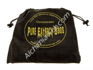 Pure Extract Kit 3 Sacs