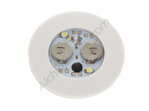 Replacement LED for Clone Shipper