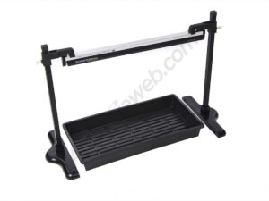 Universal Strip Stand for Sunblaster T5HO