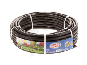 Tub de reg de 1/2'' (13-16mm.) 25m.