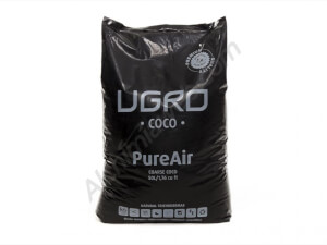 U-Gro Coco Pure Air