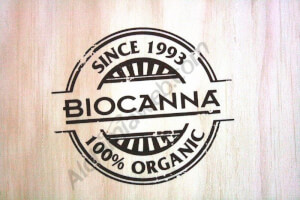 BioCanna fertilizer Kit