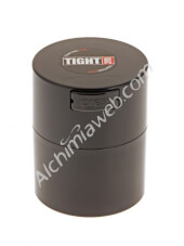 TIGHT VAC Vacuum Sealed Container - 0.29 L