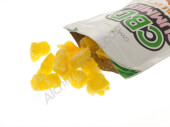 Cannactiva CBD Gummies Bears