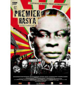 DVD El Primer Rasta documental