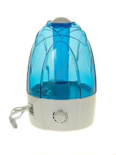 Humidificateur 4L