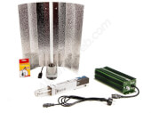 Kit de iluminación ELECTRONICO 600w Philips GP - Mixto