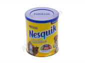 Nesquik 400g Stash Can
