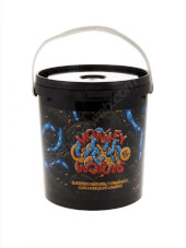 Monkey Worms 5L